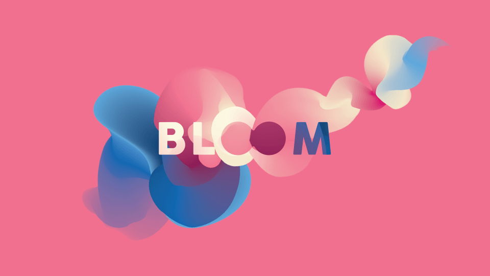 Bloom Research