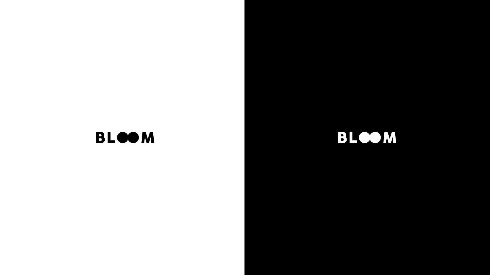 01-type-bloom-PB