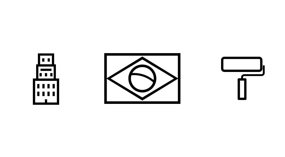 03-concept