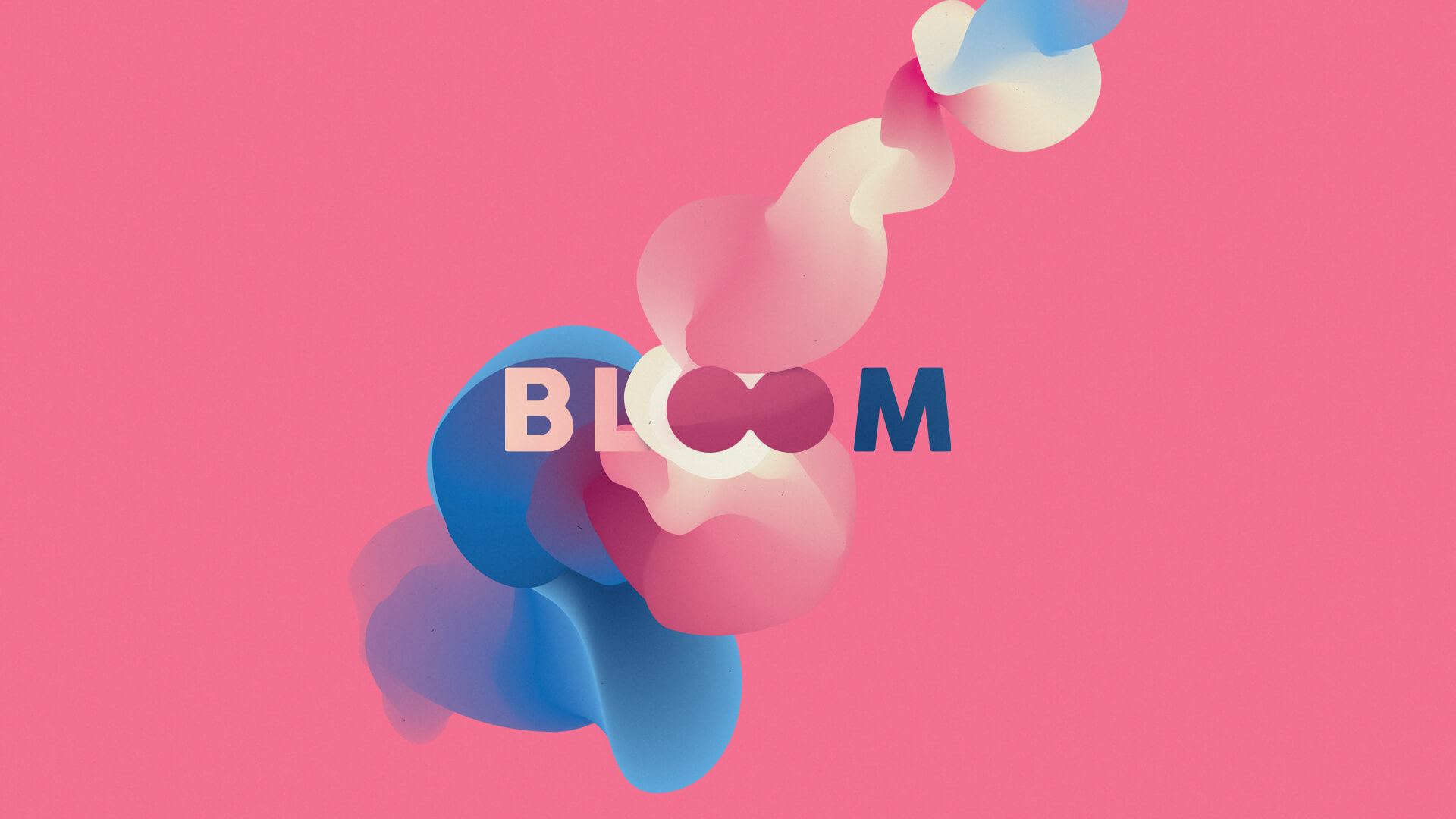 05-id-bloom