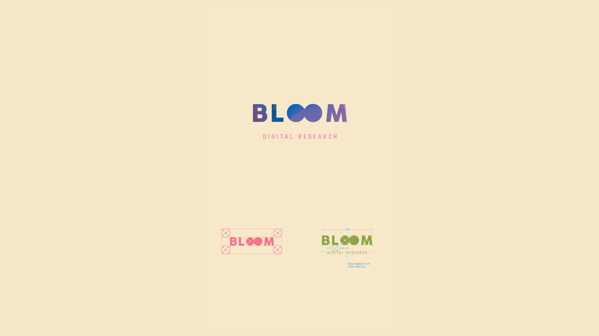 06-id-bloom