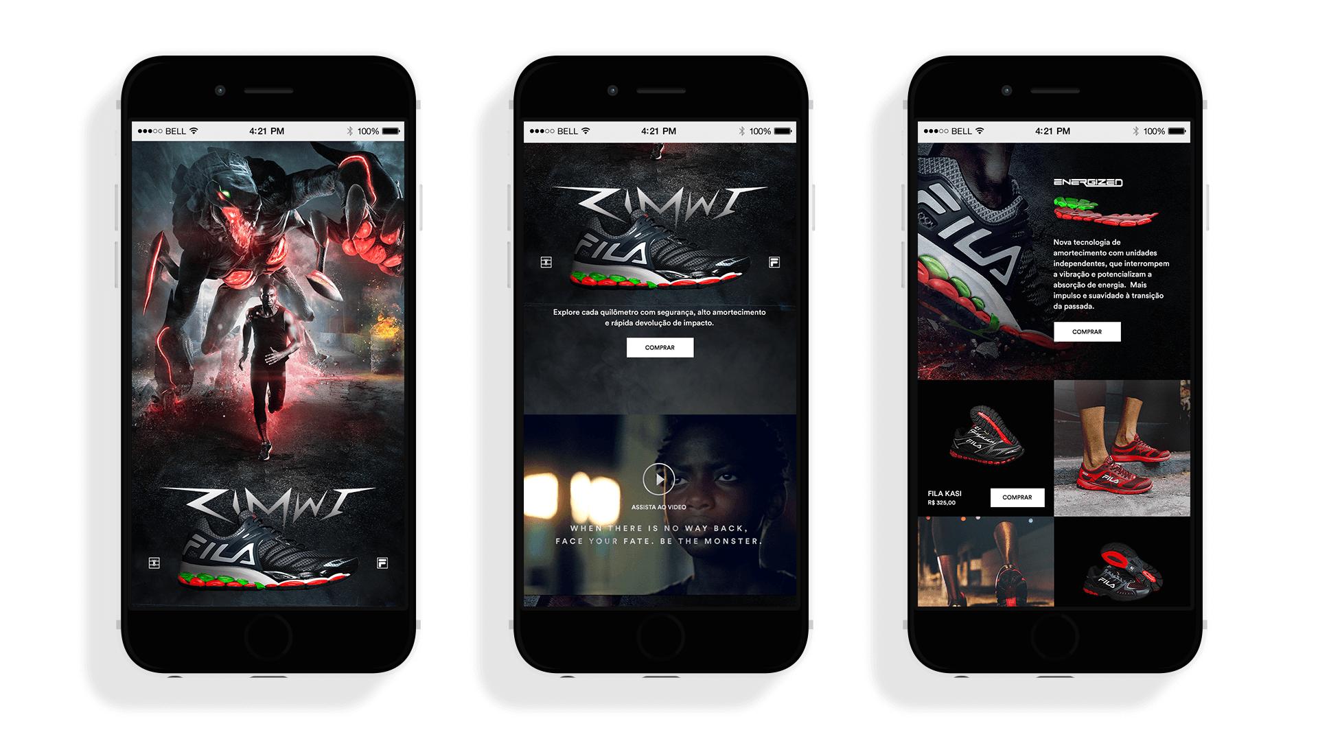 07-Mobile-project-filazimwi
