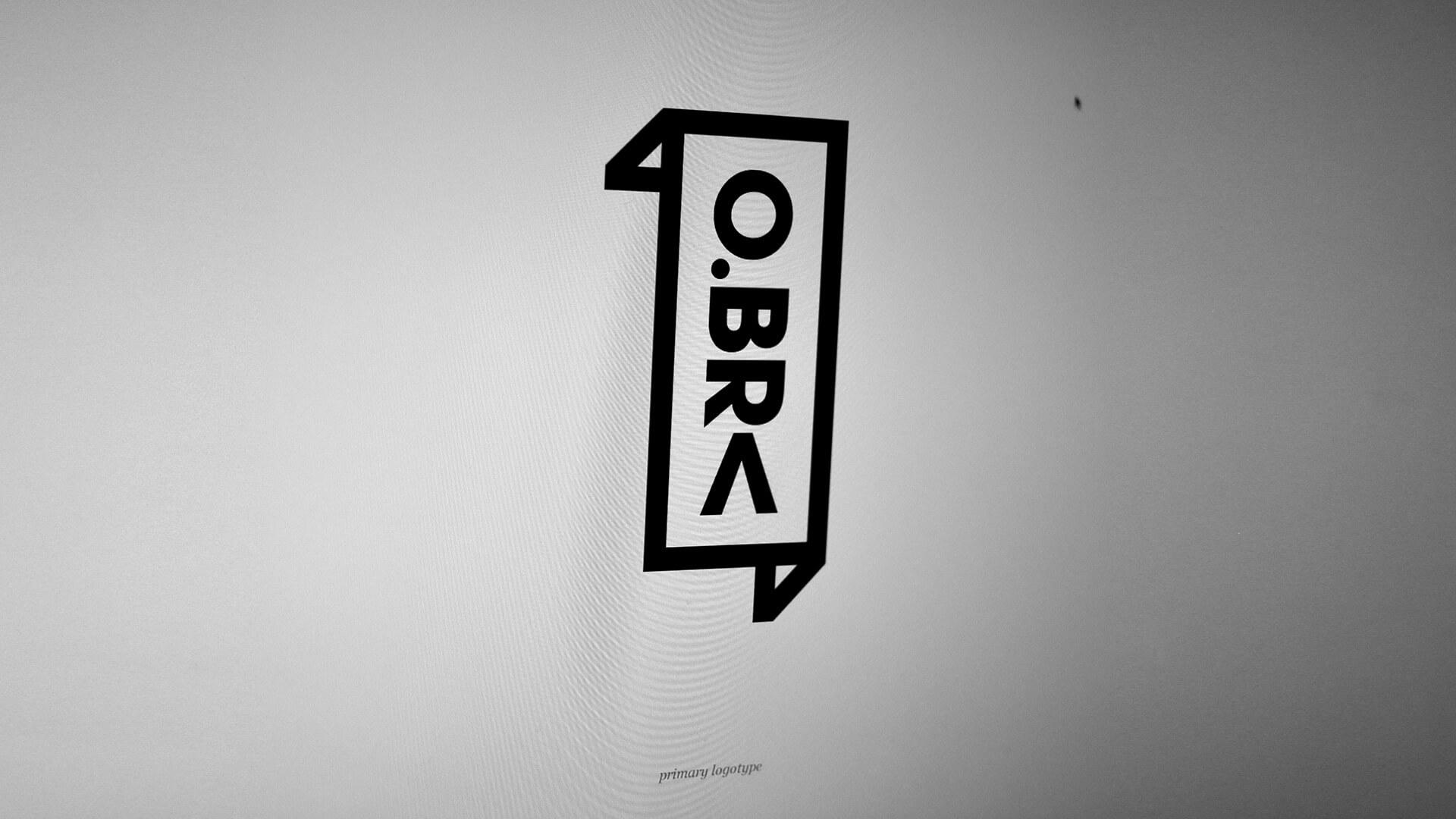 07-concept