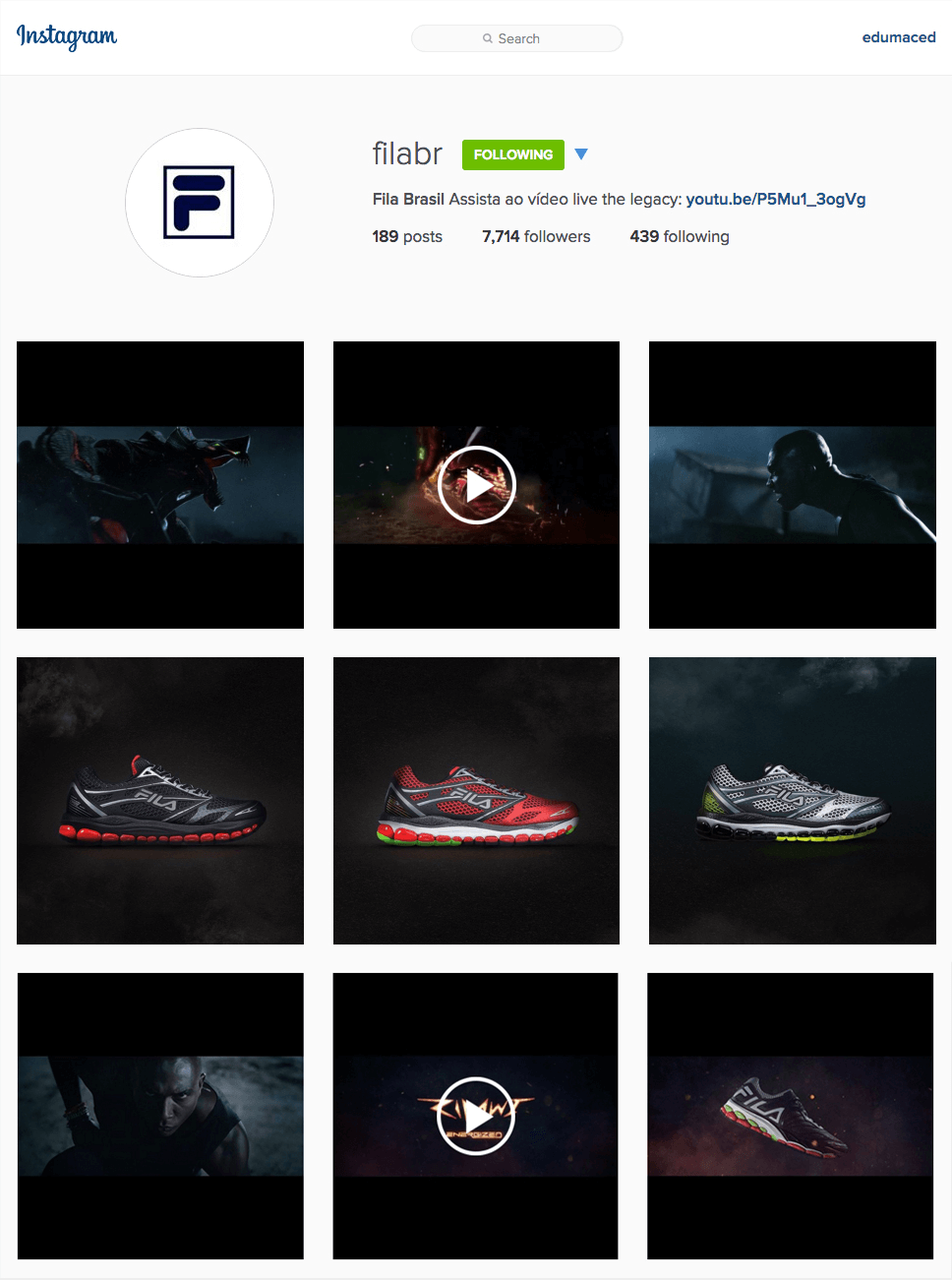 08-instagram-project-filazimwi