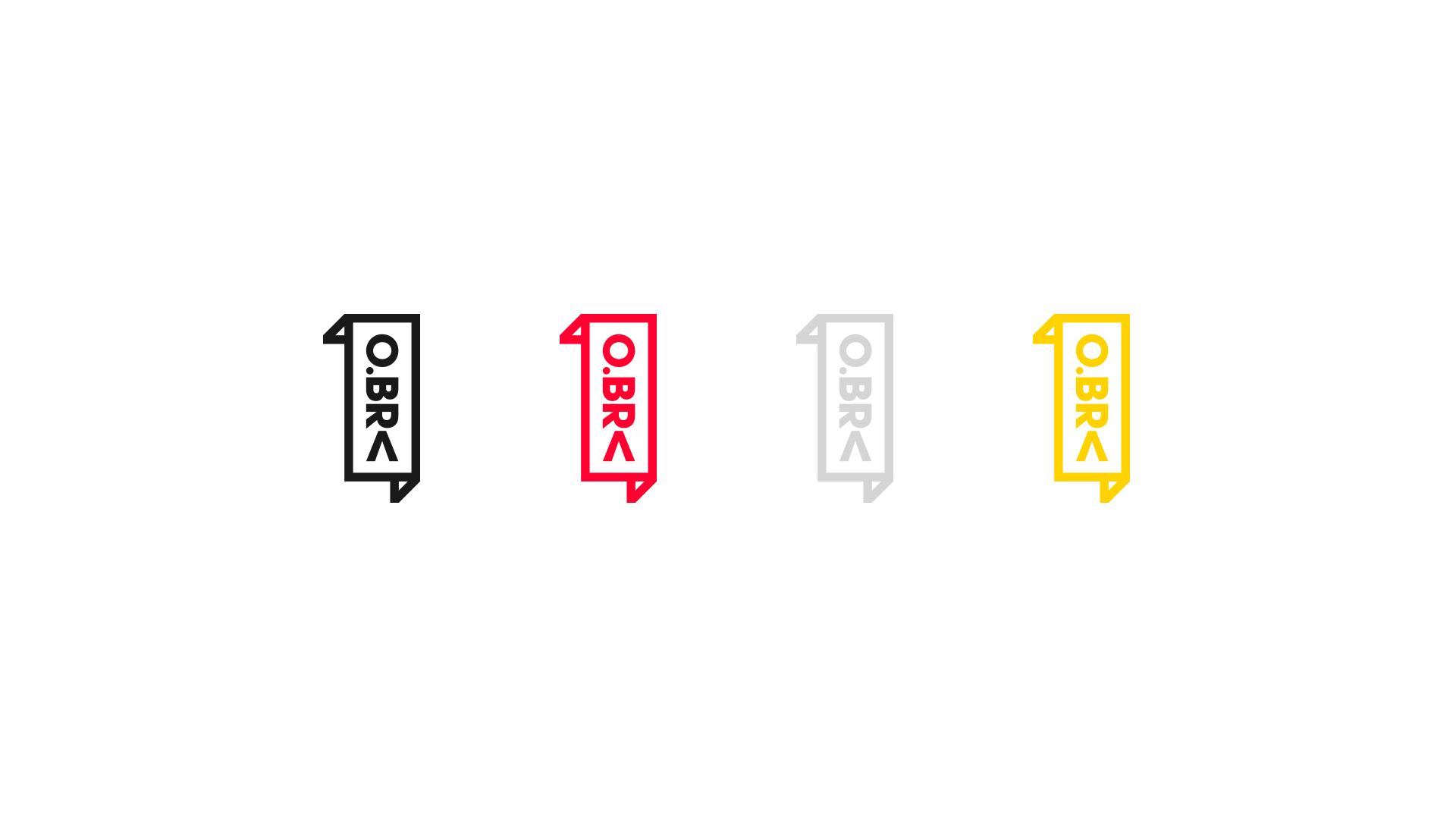 14-concept