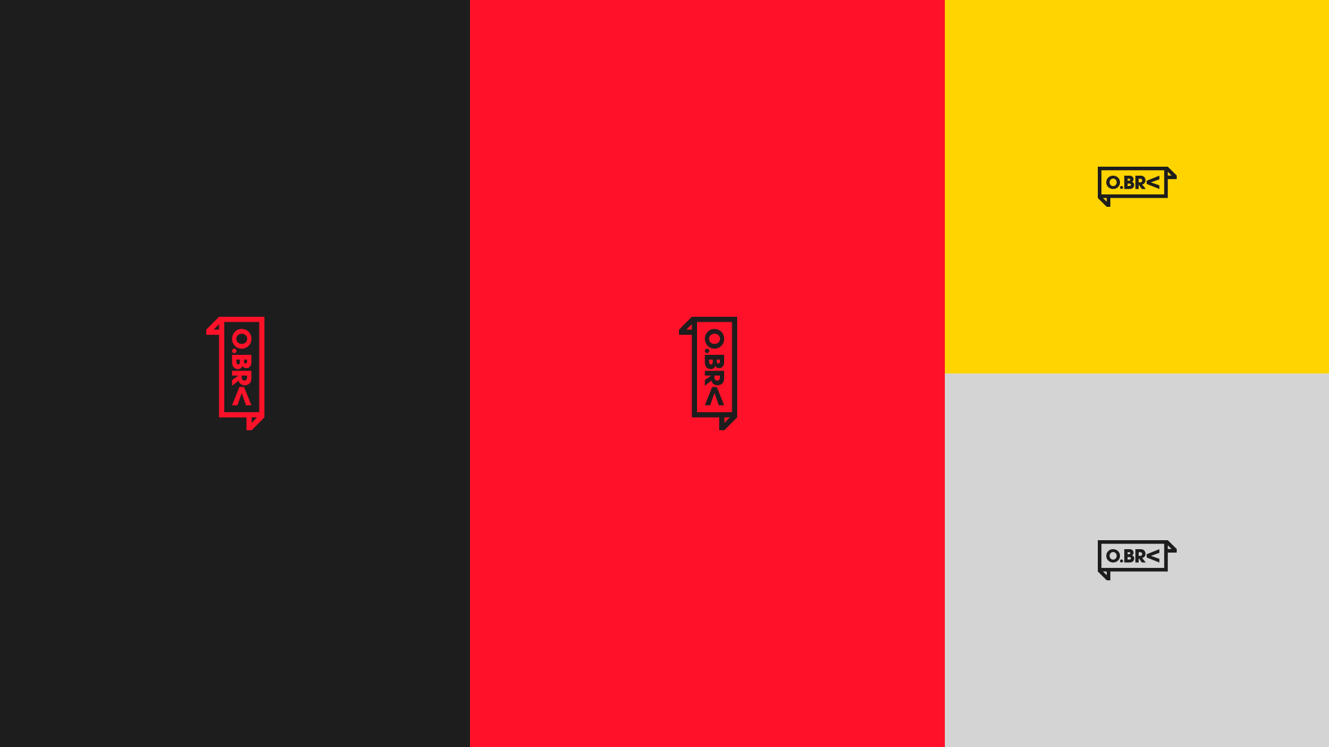 17-colors