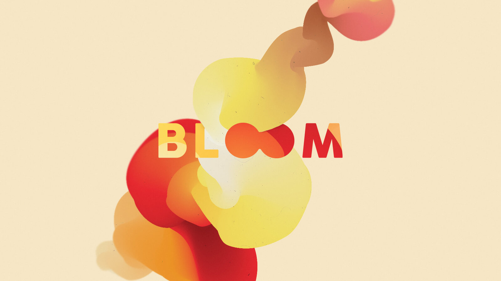 Bloom_v2_Keynote_3