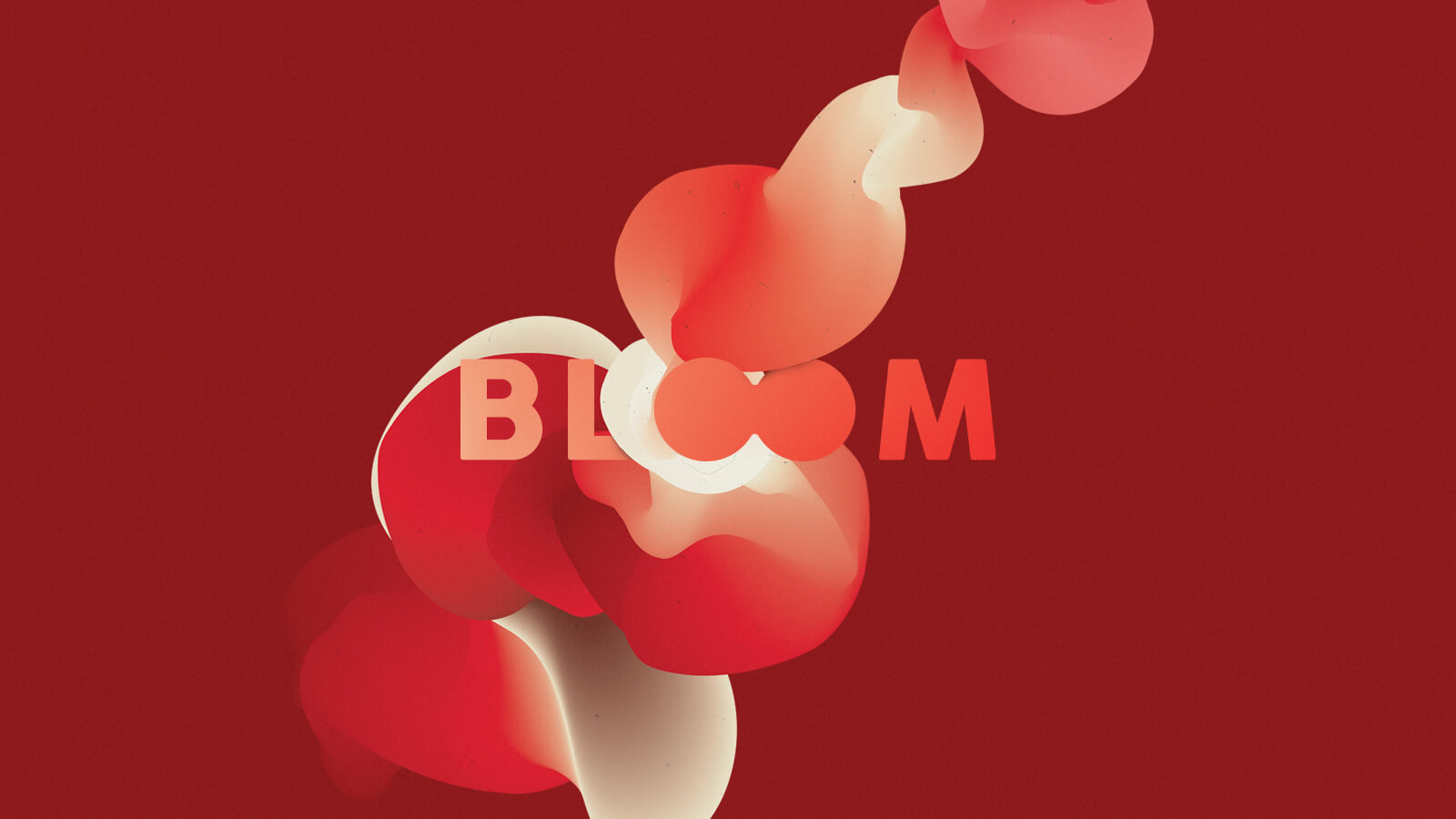 Bloom_v2_Keynote_5