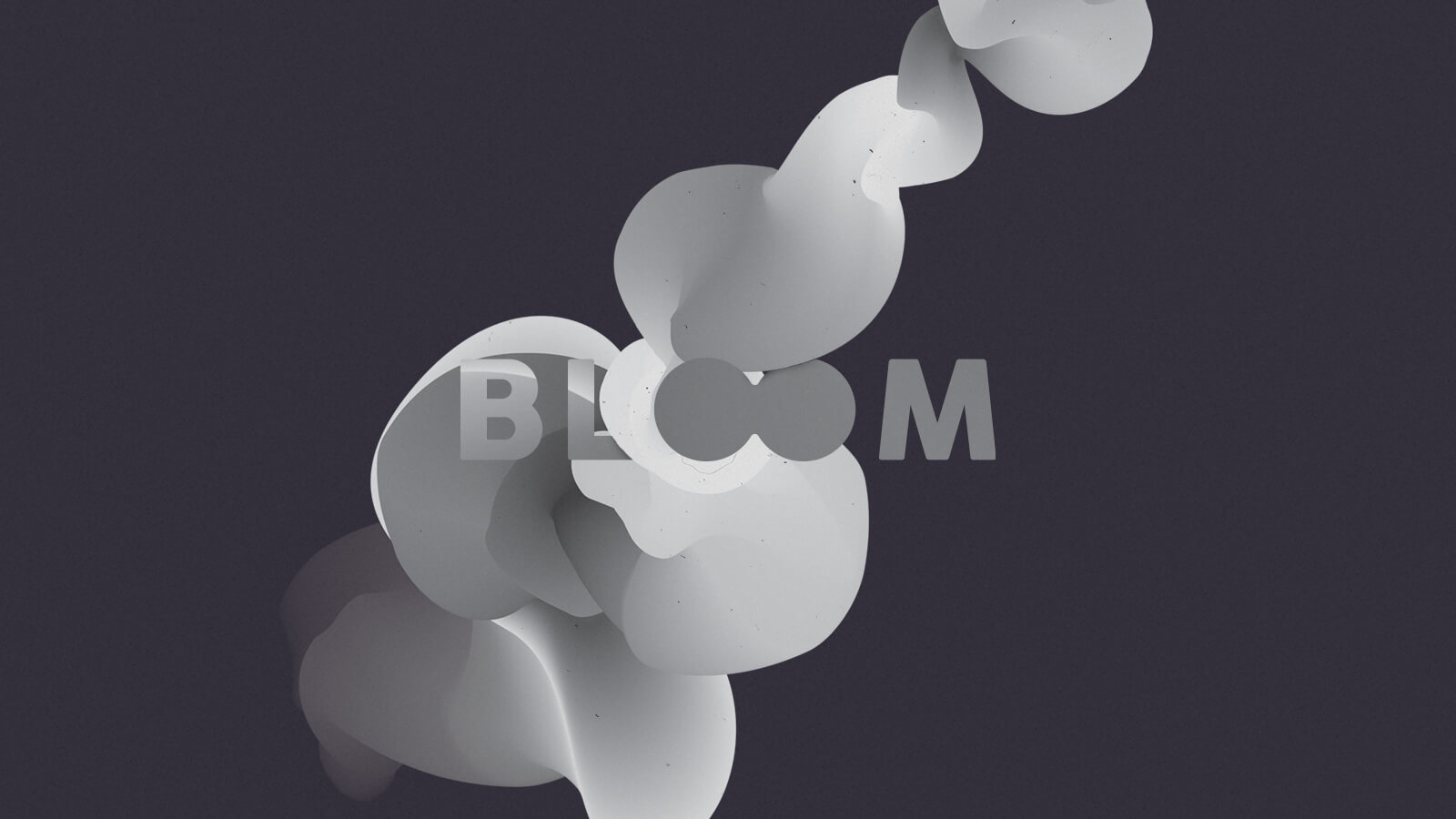 Bloom_v2_Keynote_6