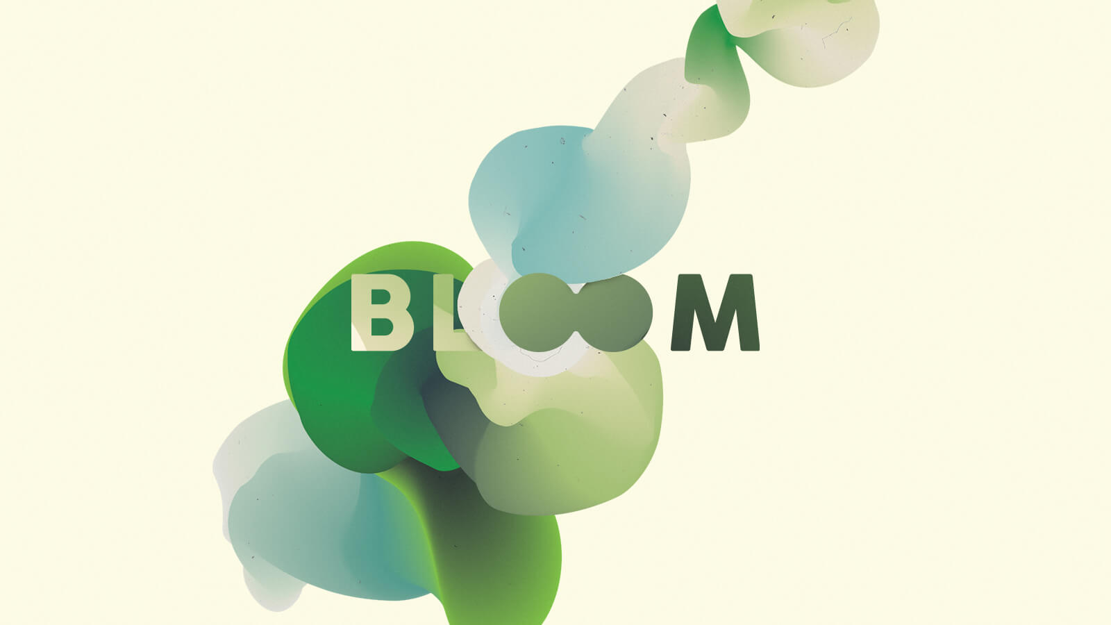 Bloom_v2_Keynote_7