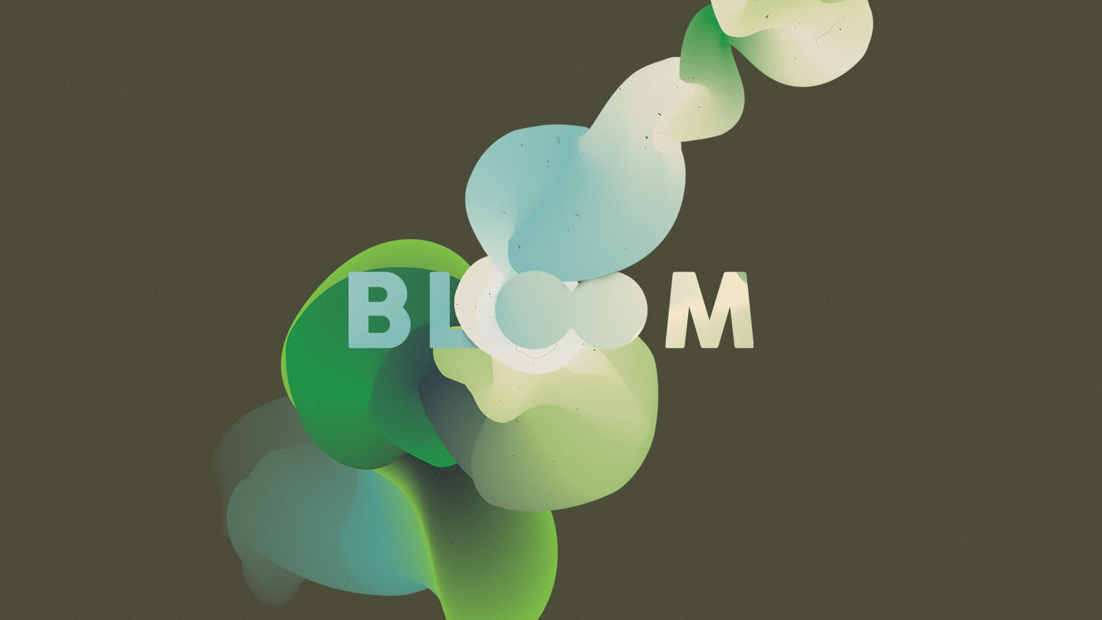 Bloom_v2_Keynote_8