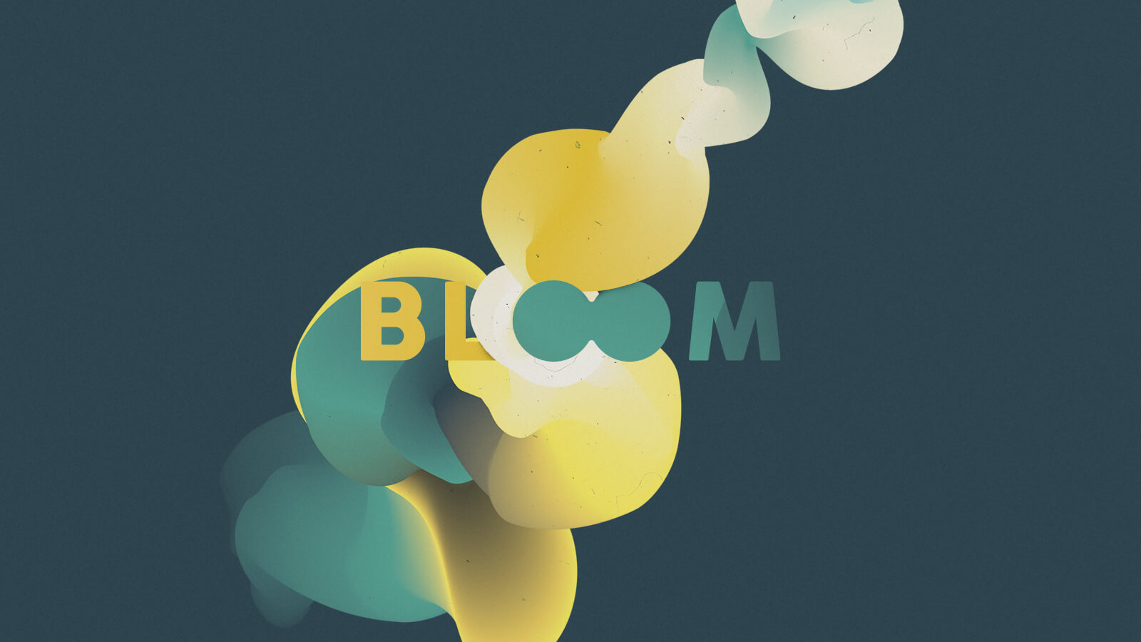 Bloom_v2_Keynote_9