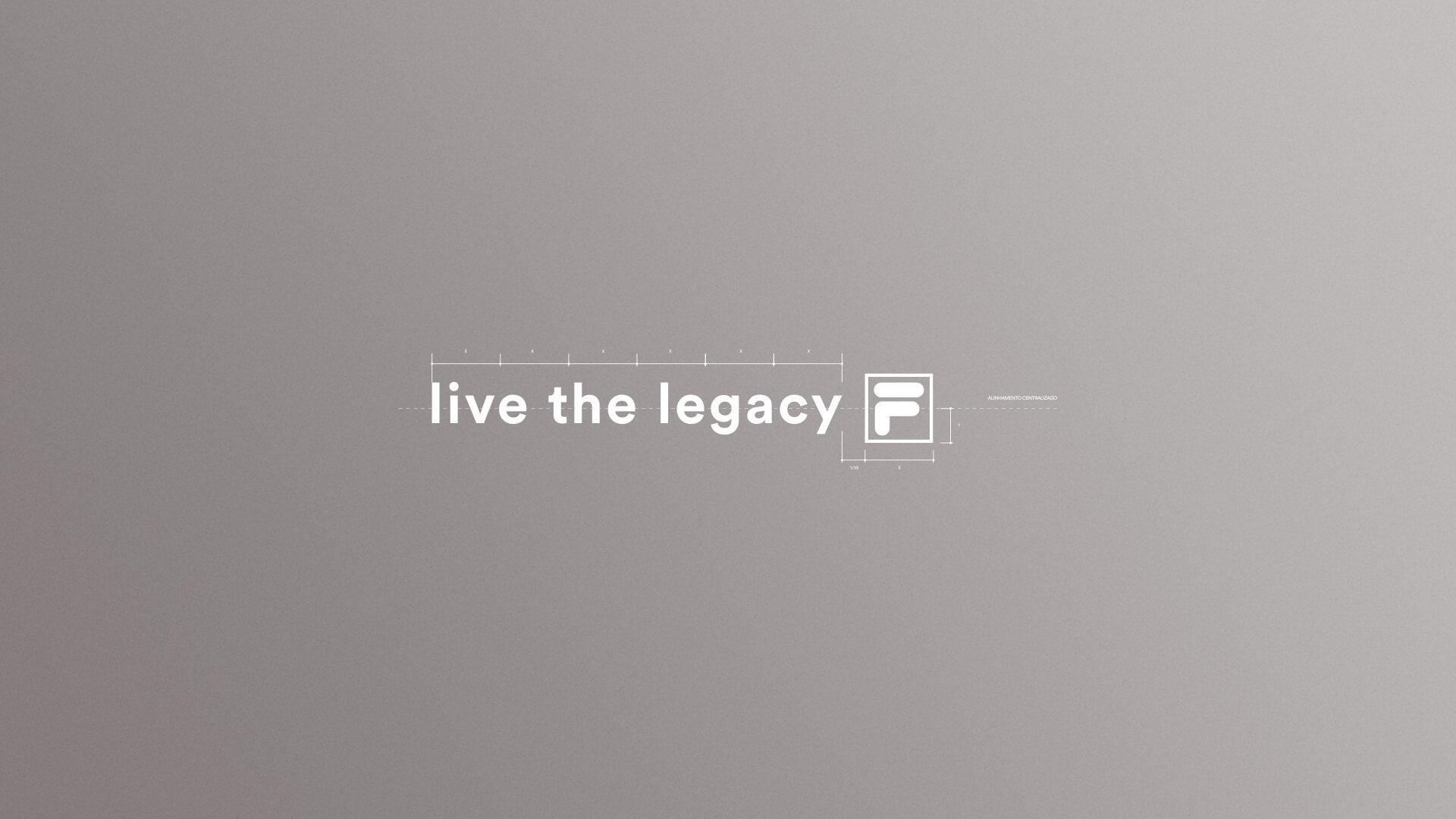 Fila_LiveTheLegacy_guide