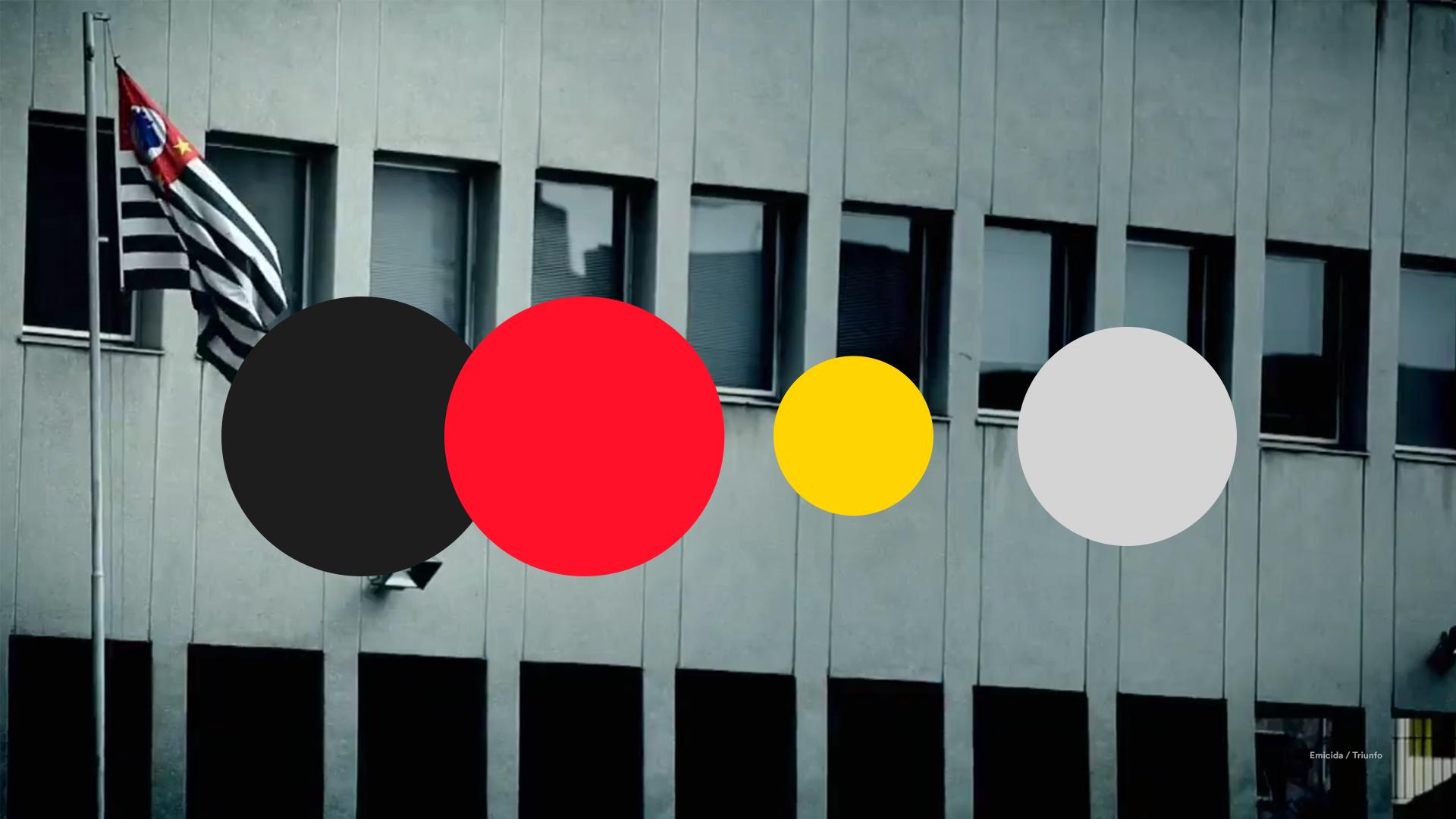 cores-emicida-triunfo