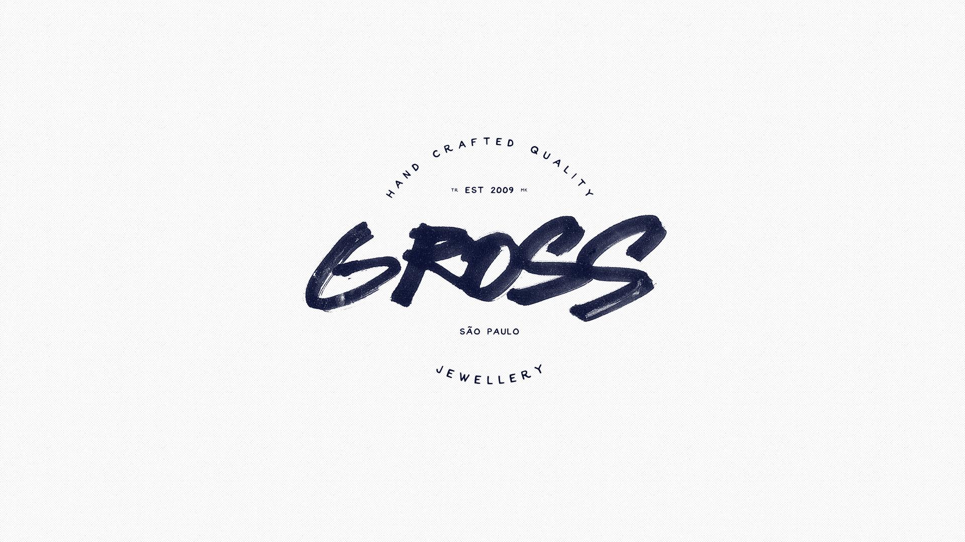 03-logo-whiteblue-gross