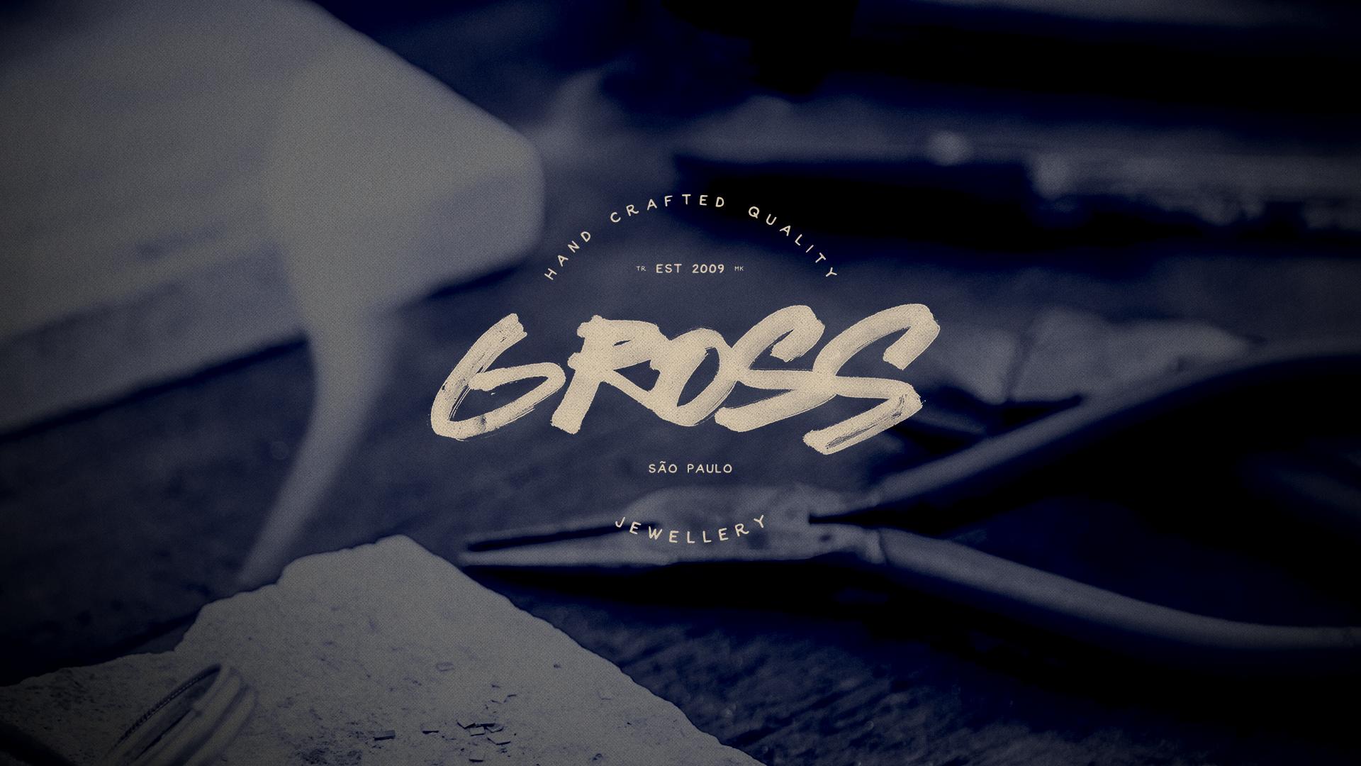 06-estudos-gross