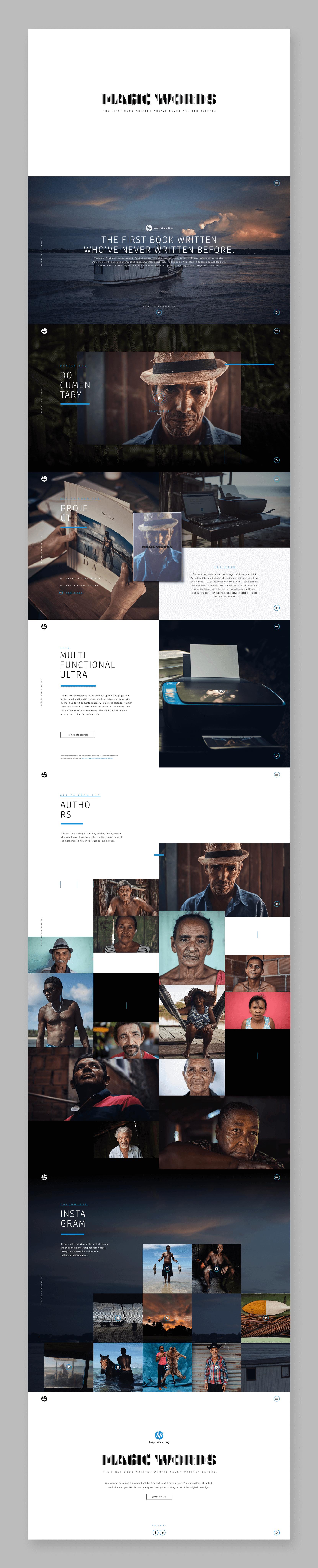 05-HP-SITE-desktop