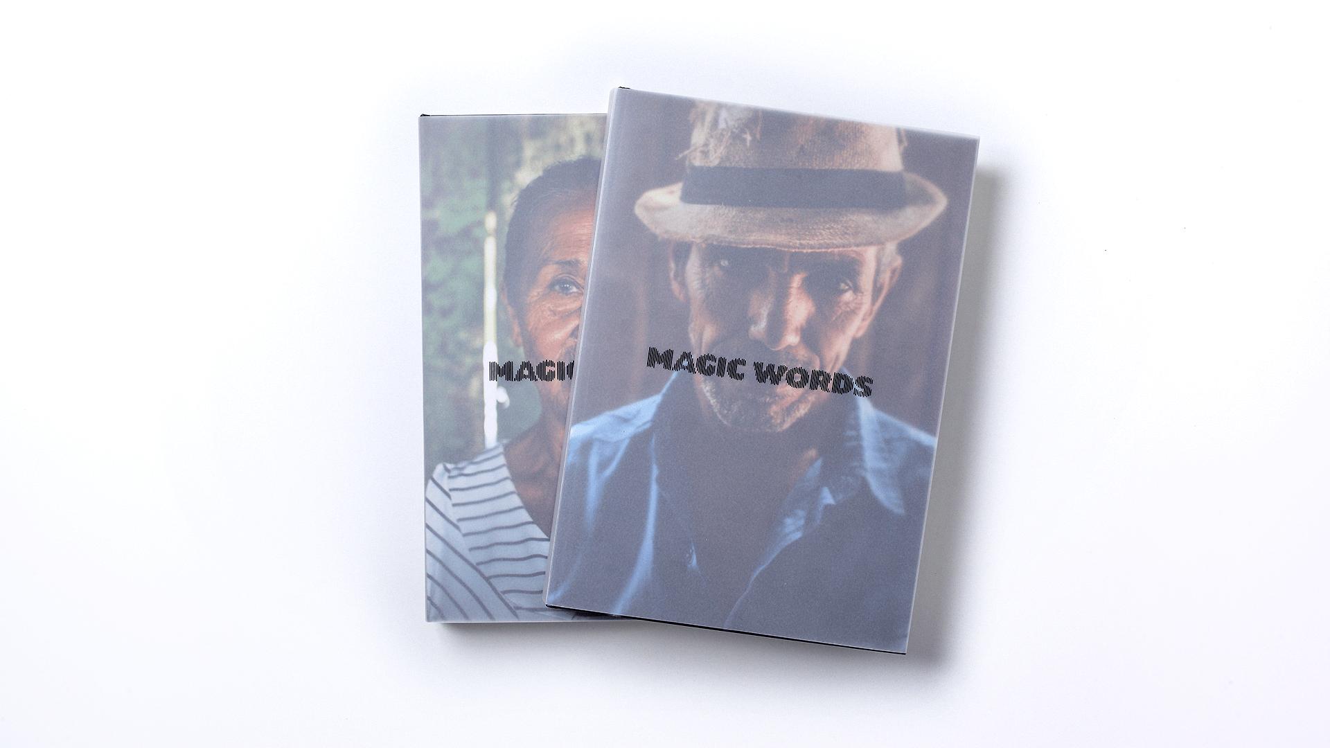 livro-cover