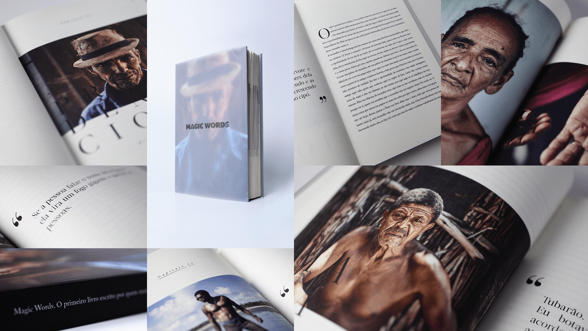 livro-details