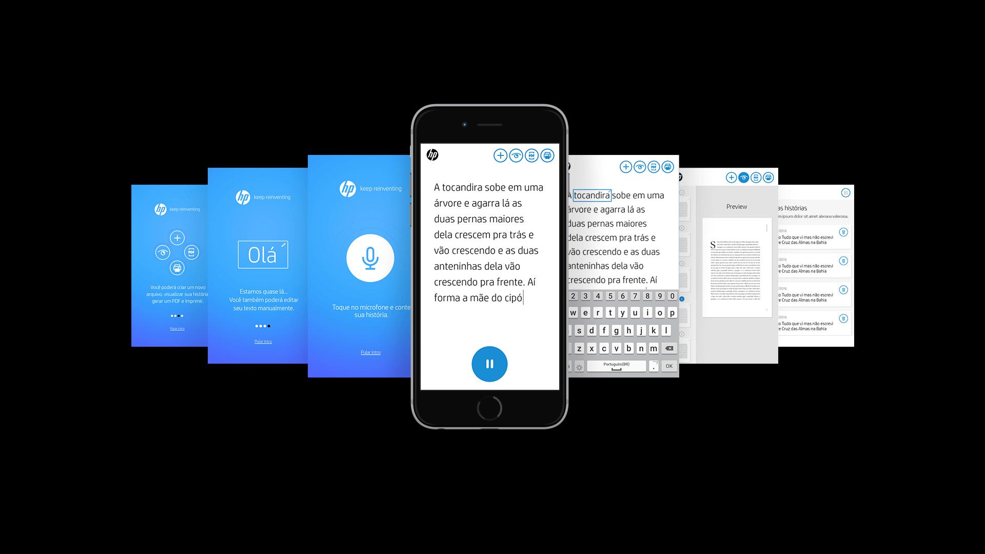 tool-mobile