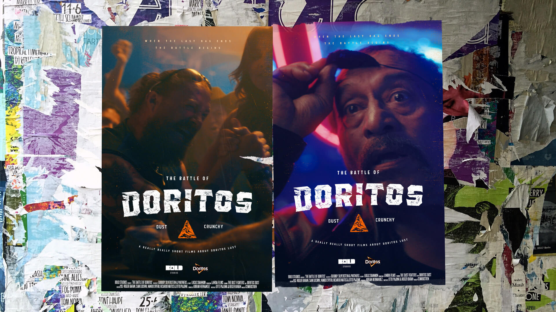 05-posters-DORITOS-DUST