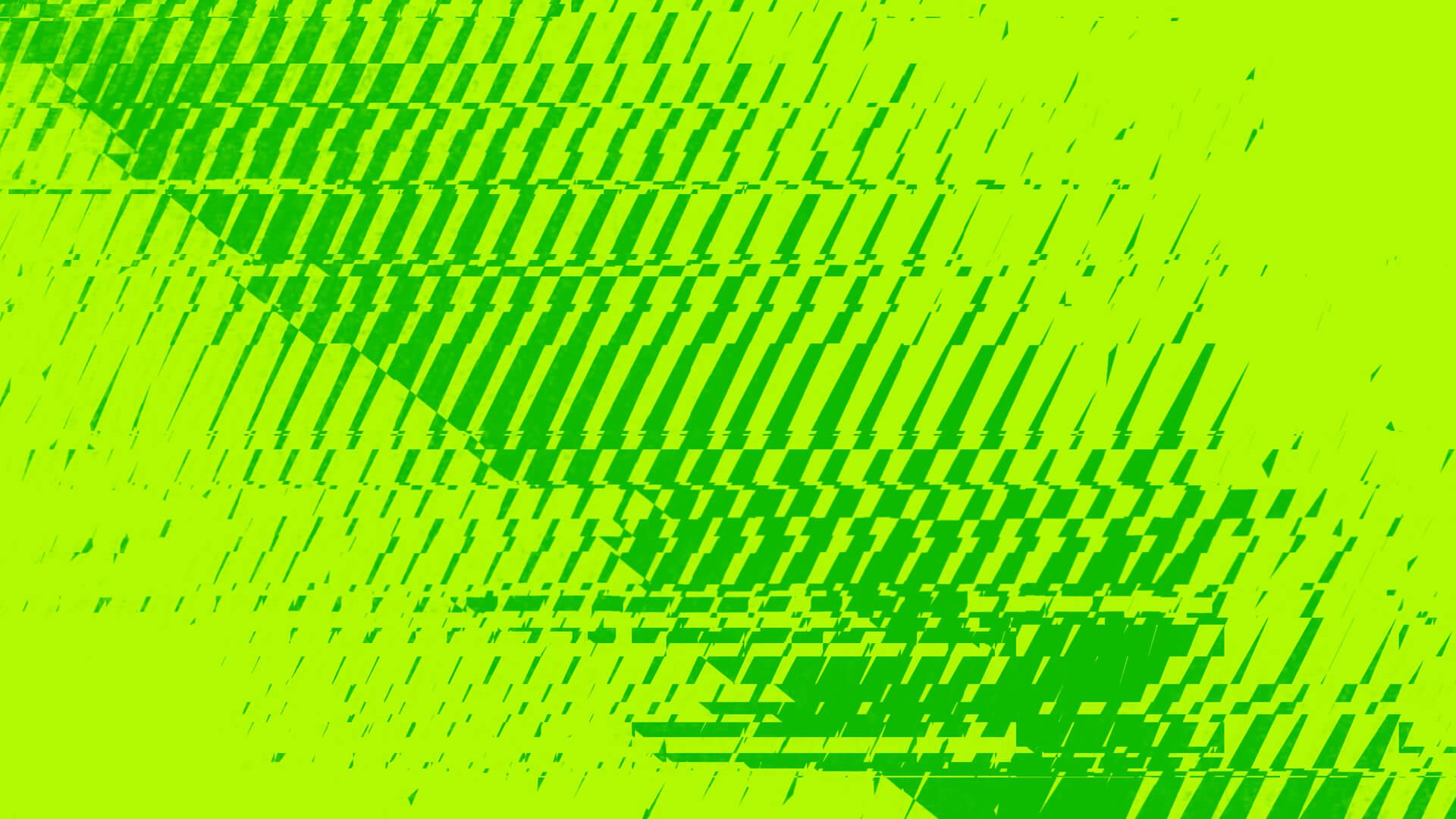 02-texture