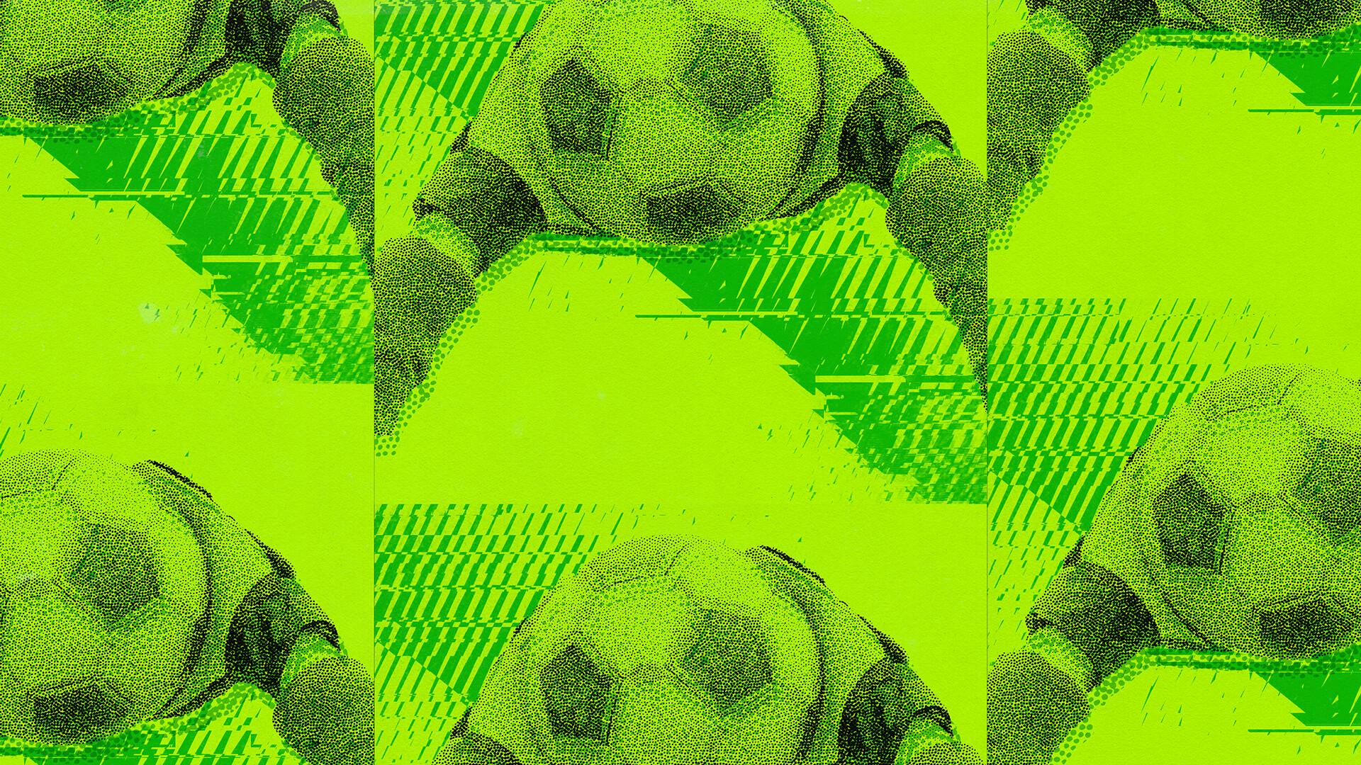 21-goalkeeper