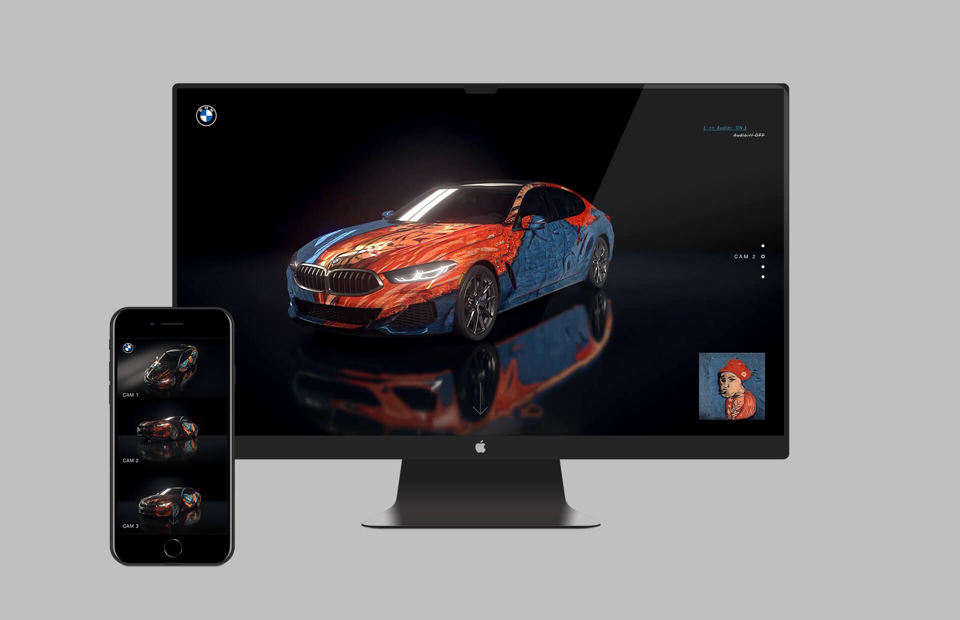 site-desktop-mobile